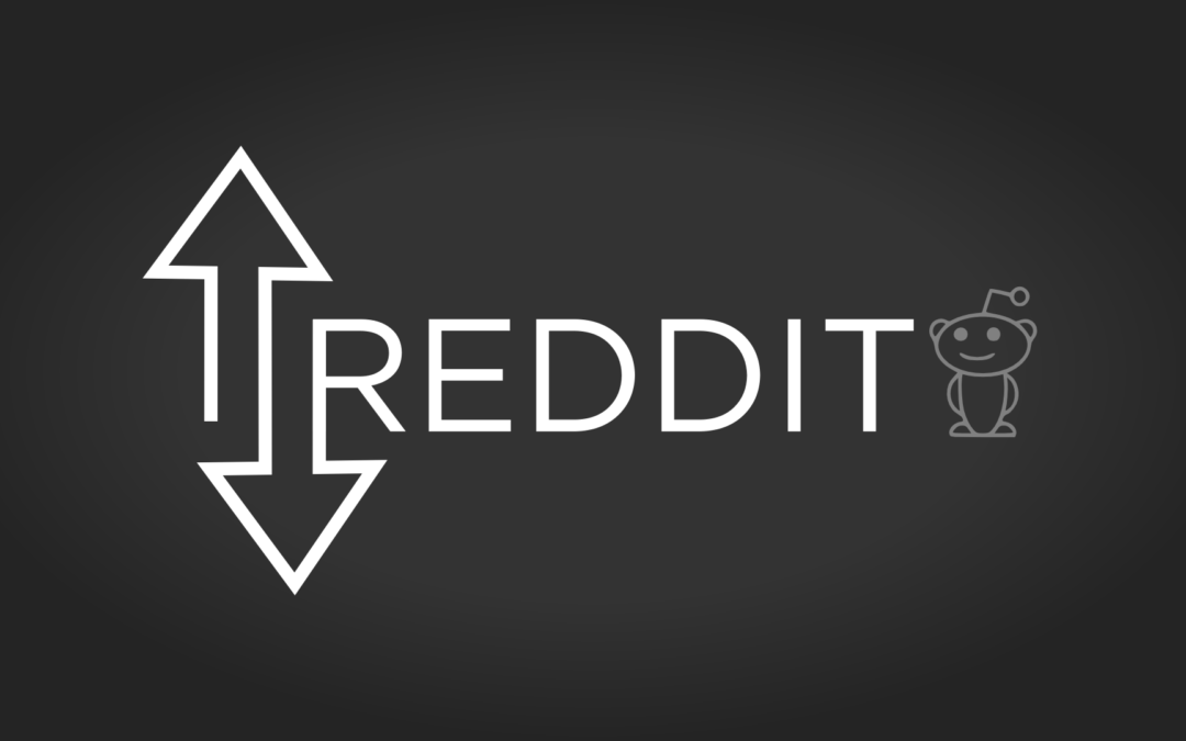 The best wife centric subreddits to check out